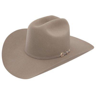 Stetson Hat Paradise 20X Natural SFPRSE-914281