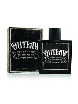 Tru Fragrance Outlaw Cologne