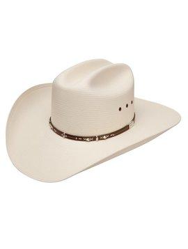 Resistol Hat Resistol Hazer Straw Hat