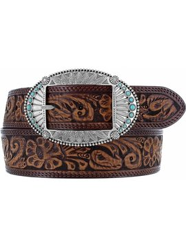 Leegin Women's Native Spirit Belt C21455