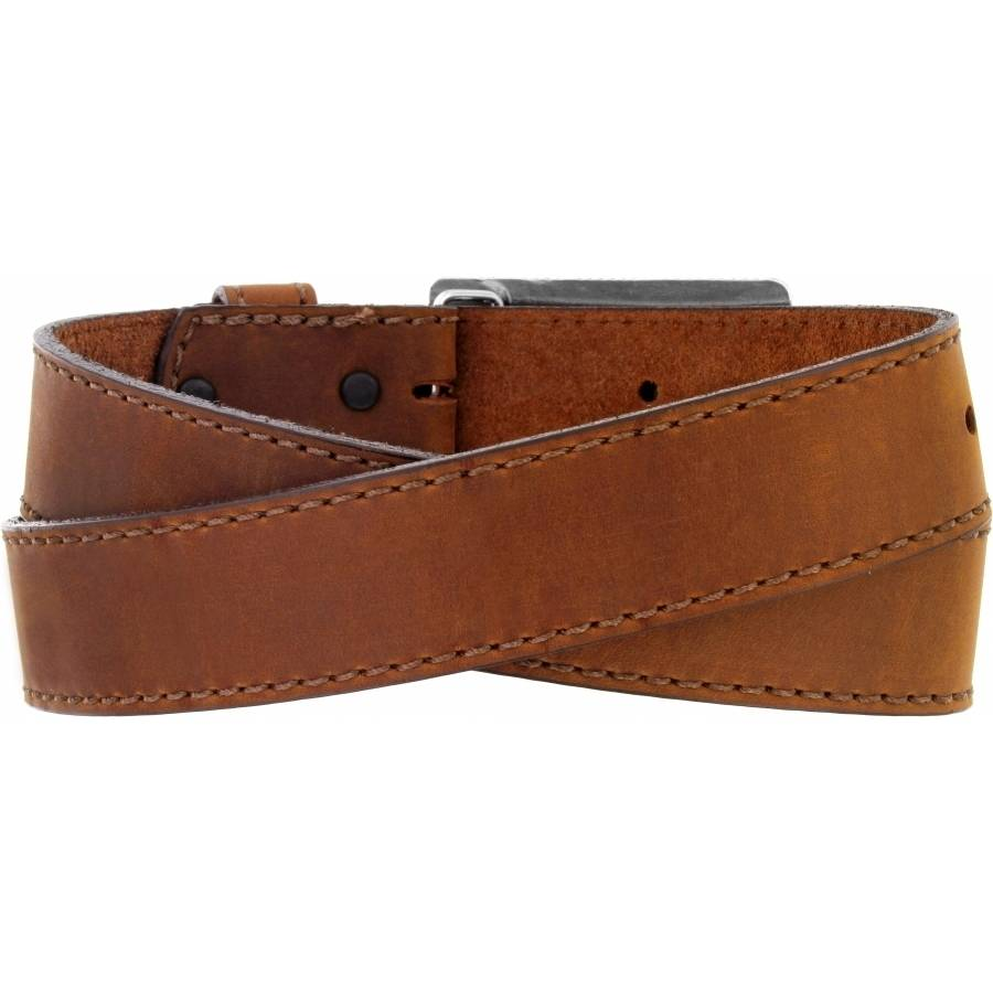 Leegin Men's  Flying High Belt C12685