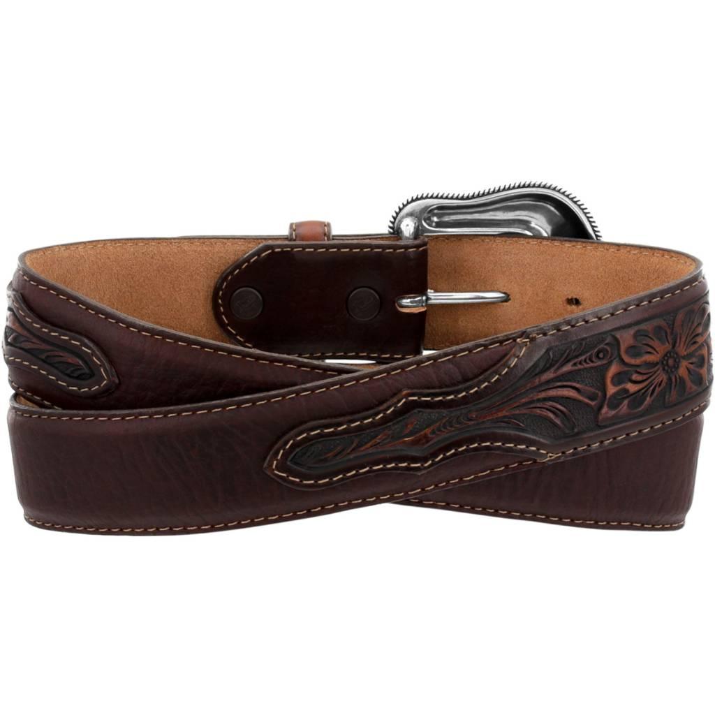 Leegin Men's The Montana Belt C13715