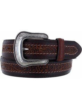 Leegin Men's Sheridan Belt C13635