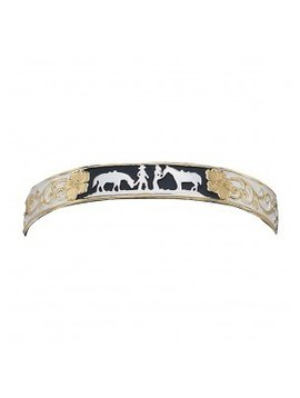 Montana Silversmith BC119 Montana Between Friends Bracelet