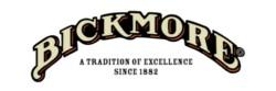 Bickmore
