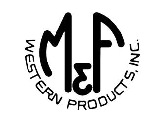 M&F Western