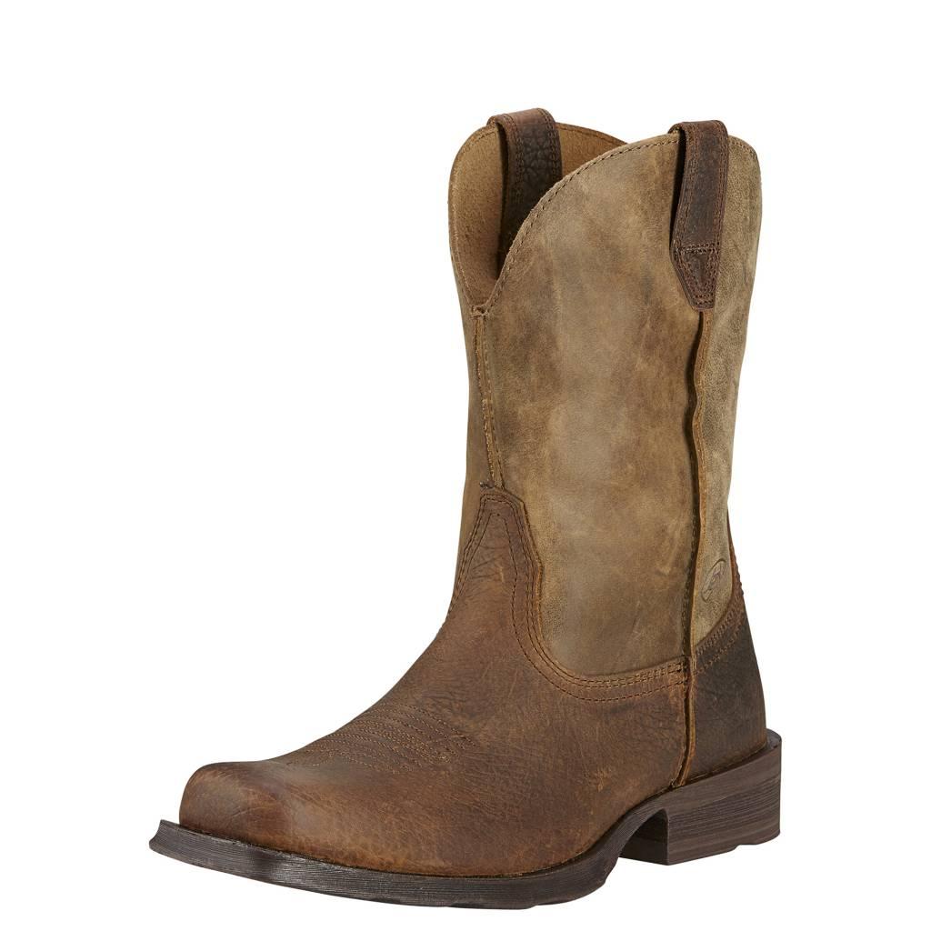 Ariat Men's Rambler Boot 10002317