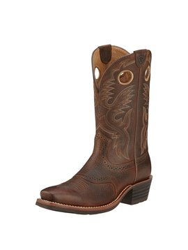 Ariat Men's Roughstock Western Boot 10002227