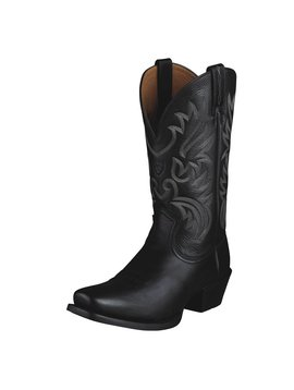 Ariat Men's Legend Western Boot 10002296