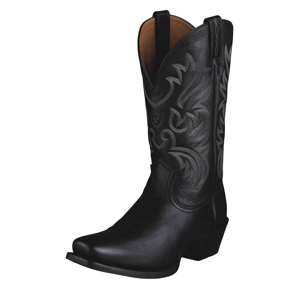 Ariat Men's Legend Western Boot 10002296