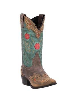 Laredo Women's Miss Kate Boot 52138