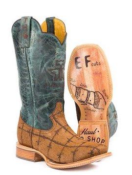 12a71f81539 Boots - Wild Bill's Western