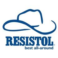 Resistol Hat