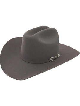 Stetson Hat Skyline 6X Granite Grey SFSKYL-754049