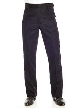 Sidran Inc Men's Poly/Wool Dress Slack CP6729