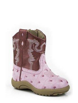 """Roper """"Bumps"""" Pink  09-016-1900-0051PI"""