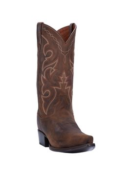 Dan Post Boot DP2159S Renegade Distressed Leather