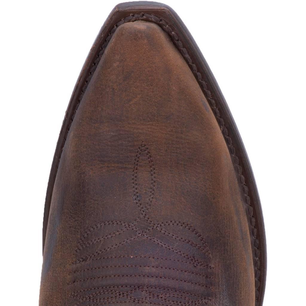 Dan Post Boot DP2159S Renegade Distressed Leather