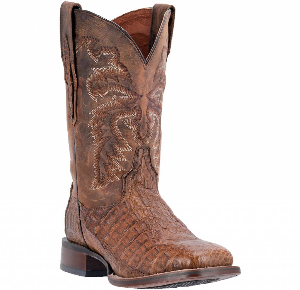 Dan Post Boot DP2807  Caiman Bay Apache
