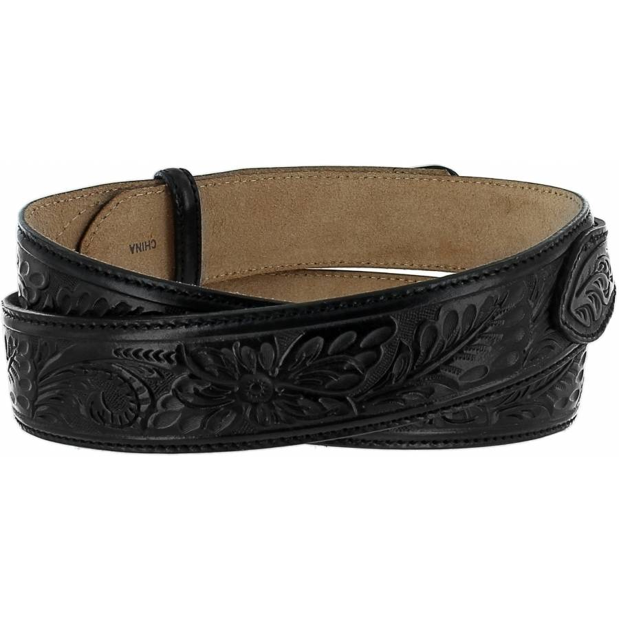 Leegin  Bandera Belt C40583