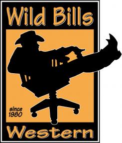 Wild Bill's Western