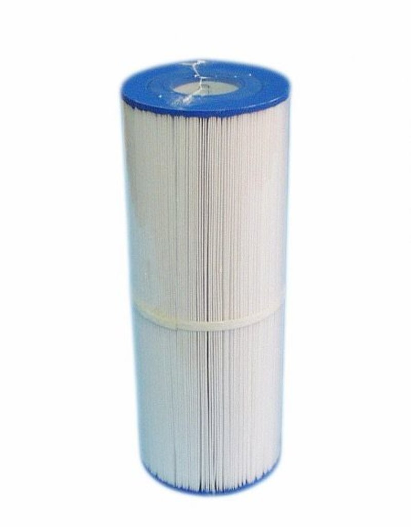 FILTER PLEATED 50 SQ
