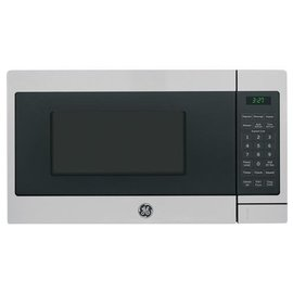General Electric GE® 0.7 Cu. Ft. Capacity Countertop Microwave Oven