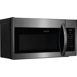 FRIGIDAIRE Frigidaire 1.6 Cu. Ft. Over-The-Range Microwave
