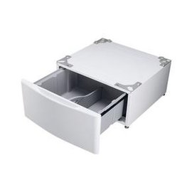 Speed Queen Speed Queen 8 Inch Pedestal for Matching Front Load Washers and Dryers