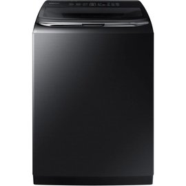 SAMSUNG Samsung WA8650 5.2 cu. ft. activewash™ Top Load Washer with Integrated Controls