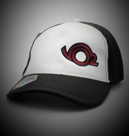 HEADSWEATS HEADSWEATS VO2 TRUCKER HAT