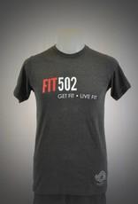 Phoenix Fit502 T-Shirt