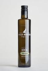 Wild Groves Wild Groves Arbequina Olive Oli 500 ML 16.9 FL OZ