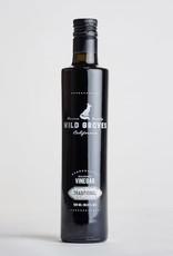 Wild Groves Traditional Balsamic Vineger