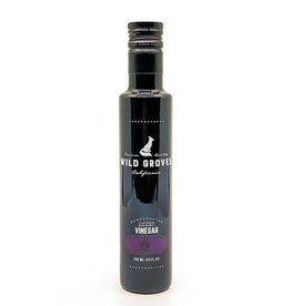 Wild Groves Wild Groves Bing Cherry Balsamic Vinegar 250 ML 8.5 FL OZ