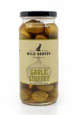 Wild Groves Wild Groves-019