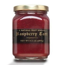 Mountain Fruit Co. Mountain Fruit Co. Raspberry Tart Fruit Spread 9.5 oz.