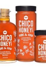 Chico Honey Co Chico Honey Co