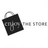 Enjoy The Store