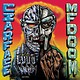 Czarface, MF Doom - Czarface Meets Metal Face - Vinyl, LP