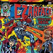 Czarface - Czarface  - 2xVinyl, LP, Album, Repress