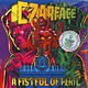 Czarface - A Fistful Of Peril - Vinyl, LP, Album