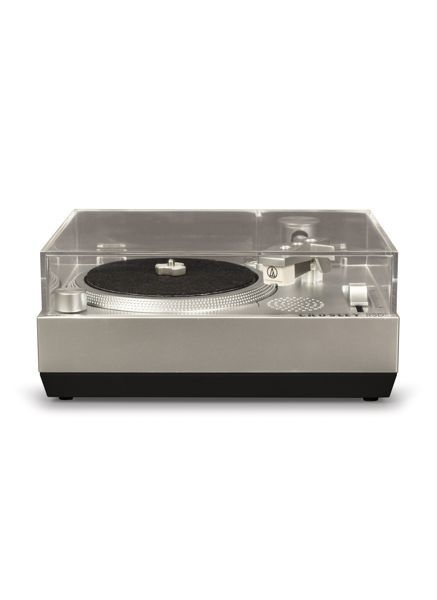 Crosley - RSD3 Mini Turntable