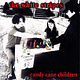 """The White Stripes - Candy Cane Children - Vinyl, 3"""", 33 ⅓ RPM, Single Sided, Single, Stereo - 367272794"""