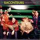 "The Raconteurs - Store Bought Bones - Vinyl, 3"", 33 ⅓ RPM, Single Sided, Single, Stereo - 368928687"