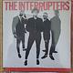 "The Interrupters - She's Kerosene - Vinyl, 3"", 33 ⅓ RPM, Single Sided, Single, Stereo - 369589208"