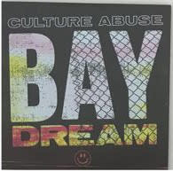 "Culture Abuse - Dip - Vinyl, 3"", 33 ⅓ RPM, Single Sided, Single, Stereo - 369848938"