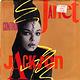 "A&M Records Janet Jackson - Control - Vinyl, 7"", 45 RPM, Single - 297066256"