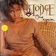 "JC Lodge - Come Again - Vinyl, 12"" - 398768030"