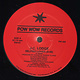 "JC Lodge - Selfish Lover - Vinyl, 33 ⅓ RPM, 12"", Single - 297067043"